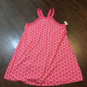Kate Spade NWT nightgown size M